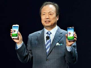 Samsung představí novou sérii Lite zařízení?
