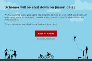 schemer-shut-down-2
