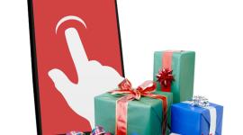 Vánoční soutěž s Dotekománií [aktualizováno]