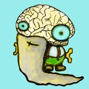 Mozkovna – procvičte svůj mozek [hra]