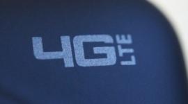 Operátoři si vydražili nové frekvence – kdo bude mít nejrychlejší LTE?