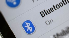 Bluetooth nově ve verzi 4.1