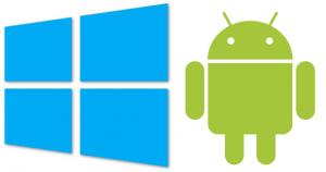windows-vs-android