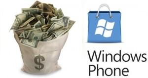 04_windows-phone-money