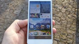 Huawei Ascend D2 – smíšené pocity [recenze]