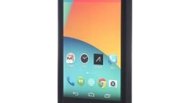 Nexus 5 s 5160 mAh díky Limefuel