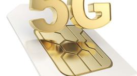 Jihokorejská síť 5. generace: 800 MB za 1 sekundu