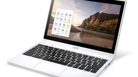 Acer potvrdil nová zařízení, která hodlá představit na CES