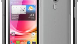 Acer představil Liquid Z5 i pro Evropu