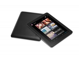 Alcatel OneTouch 8HD (2)