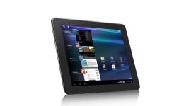 Alcatel OneTouch 8HD: Tabletová novinka pro náš trh