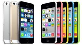 Apple ukončí výrobu iPhonu 5c v příštím roce