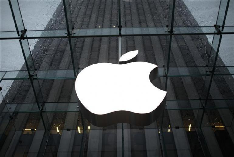 Foxconn odhalil dvě velikosti iPhonu 6