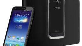 Asus PadFone E: Něco mezi Mini a Infinity