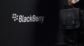 BlackBerry žaluje výrobce Typo Keyboard