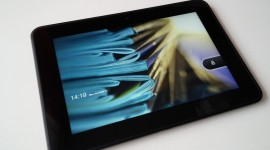 Amazon Kindle Fire HD 8,9″ – Kindle nejen na čtení [recenze]