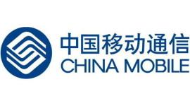 China Mobile si objednal 1,4 milionů iPhonů 5S
