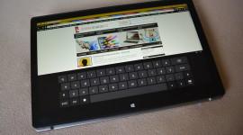 Acer Aspire R7 – obrovská obratnost kloubů [recenze]