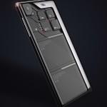 ECO-MOBIUS-Modular-Smartphone-1
