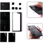 ECO-MOBIUS-Modular-Smartphone-3