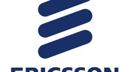 Ericsson a Apple – konec patentových sporů