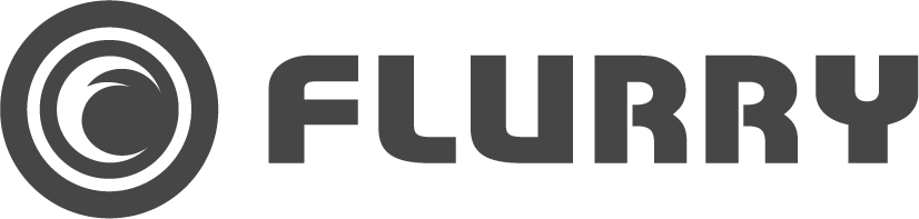 Flurry: využití aplikací vzrostlo o 115 % za rok 2013