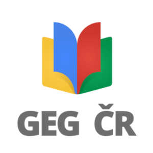 GEG logo ctverec