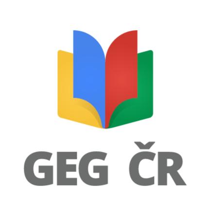 """GEG ČR: webinář """"Tablet v rukou učitele II."""" [aktualizováno]"""