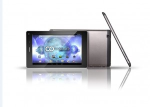 GoClever Aries 700