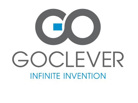 GoClever Aries: nová trojice čtyřjádrových tabletů