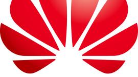 Huawei: první zařízení s 2K displejem ještě letos