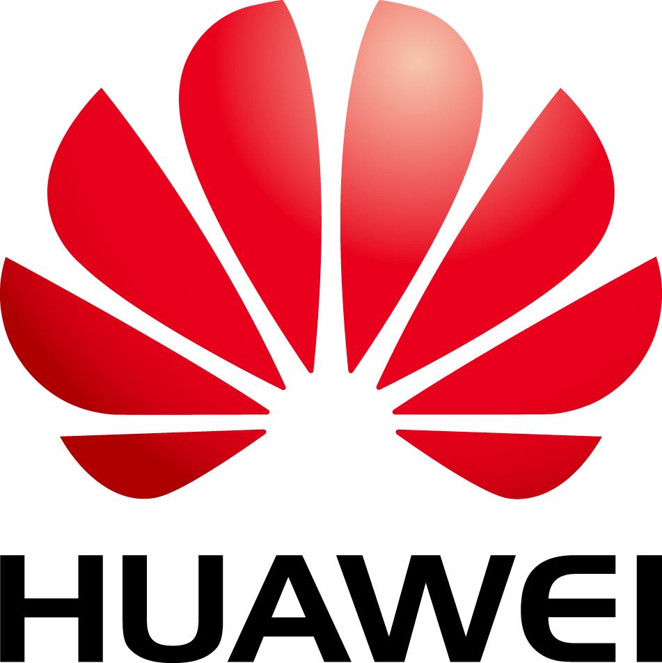 Huawei potvrdil nový 64bitový procesor