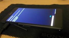 Sony Xperia Sirius/Z2 (D6503) na 12minutovém videu [aktualizováno]