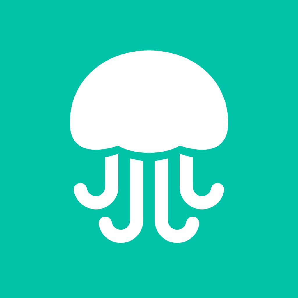 Jelly – nové sociální hledání pomocí fotografií