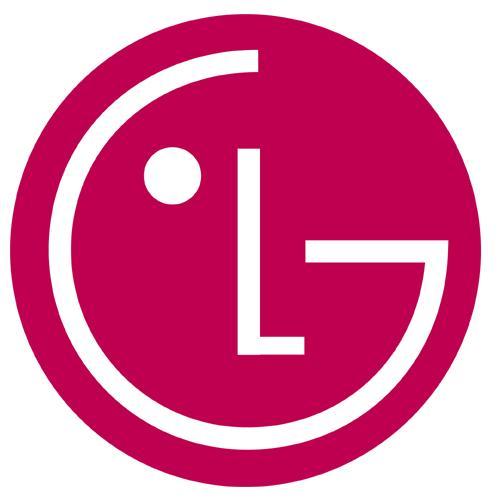 LG vydalo finanční zprávu za rok 2013