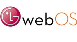 LG – WebOS se vrátí v tomto roce