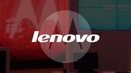 Lenovo přenechá na Motorole design, vývoj a výrobu smartphonů