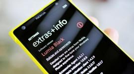 Nokia vydala aktualizaci Black (GDR3) pro své Lumie