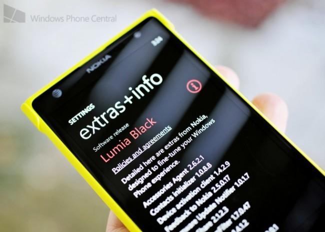 Lumia_1020_Lumia_Black