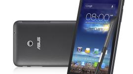 ASUS Fonepad Note 6 přichází na český trh – známe cenu