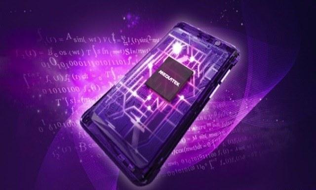 MediaTek představil první bezdrátovou nabíječku s rezonančním a indukčním nabíjením