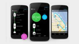 To nej z uplynulého týdne #17 – Zabiják top modelů, Android s hlasovým ovládáním a odchod otce G+