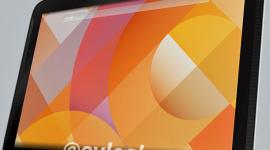 Nexus 10 druhé generace se ukazuje na renderu [spekulace]
