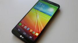 LG G2 – návrat mezi elitu [recenze]