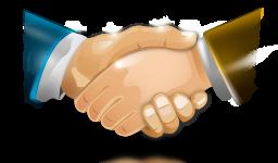 Samsung podepsal s Googlem a Ericssonem patentové dohody