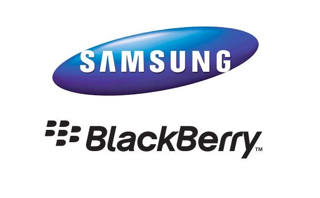 Americká armáda vymění zařízení od BlackBerry za Samsung