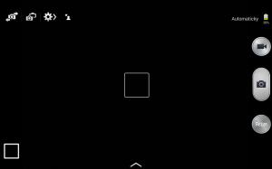 Samsung Galaxy Note 10.1 2014 Edition - Fotoaparát