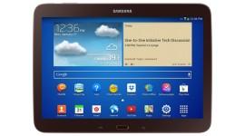 Samsung uvedl Galaxy Tab 3 10.1 určený pro výuku