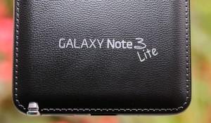 Samsung_Galaxy_Note_3_lite