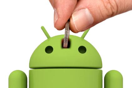 Google chystá změny v Obchodě Play – dotknou se nákupů